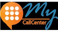 mycallcenter.gr | Υπηρεσίες τηλεγραμματείας