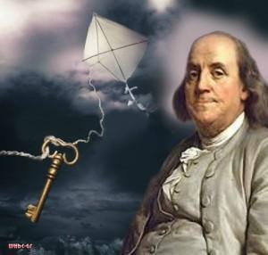 Benjamin- Franklin-mycallcenter