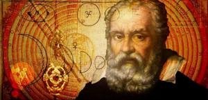 Gaileo-Galilei-mycallcenter