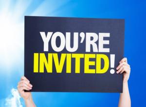 event-invitation-mycallcenter