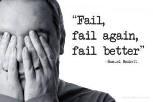 Fail-again-mycallcenter