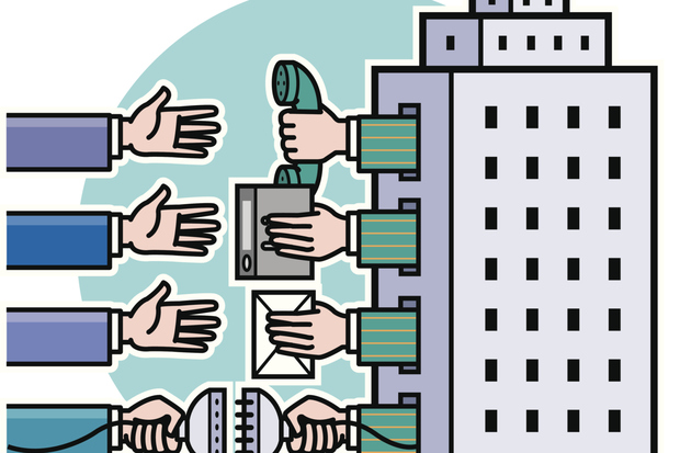 call-center-outsourcing-mycallcenter