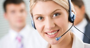thlegrammateia-mycallcenter