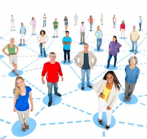 online-community-mycallcenter