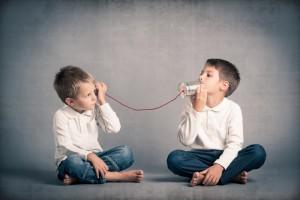 improve-communications