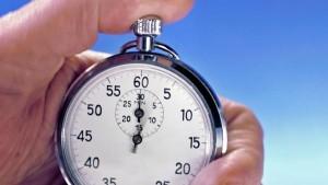 methode-times-prod-web-bin-8285743a-f28d-11e5-89dc-111417422e3f
