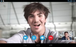 video-chat-mycallcenter