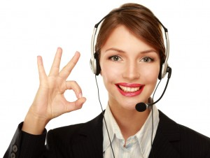 Customer service-mycallcenter